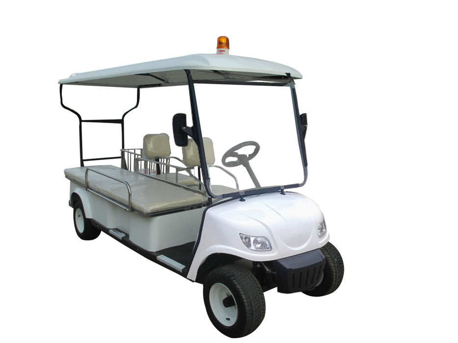 Hospital 3 Seater Electric Car , Mini Ambulance Golf Cart 20 ... on wheel cup holder, vehicle cup holder, cobra cup holder, golf pull carts, honda cup holder, clip on cup holder, golf cart cup extension, home cup holder, quad cup holder, moped cup holder, chopper cup holder, hummer cup holder, lexus cup holder, convertible cup holder, skateboard cup holder, van cup holder, john deere cup holder, golf hand carts, horse cup holder, ezgo marathon cup holder,